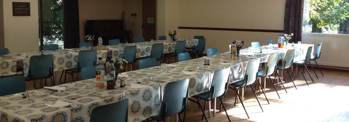 Meeting_Hall_Lunchclub_Slider