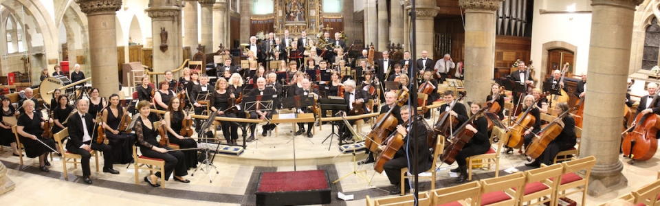 Slider_LSO at St Chad's