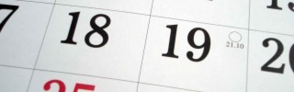 cropped-diary.jpg
