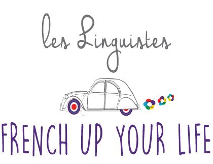 les-linguistes